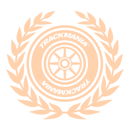 bronze_medal_icon
